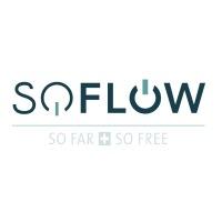 SOFLOW