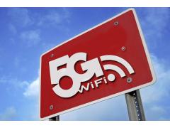 5G时代的场景革命(机遇篇):创业投资机会分析