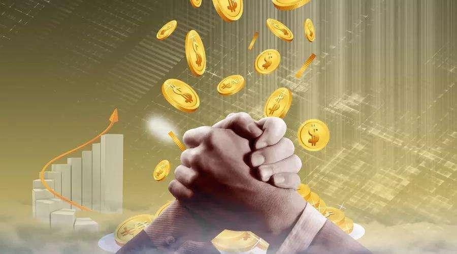 投资并购有哪五条原则必须掌握?