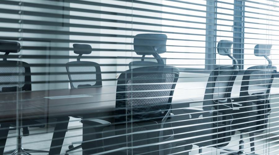 公司收购股东股权条件有哪些?