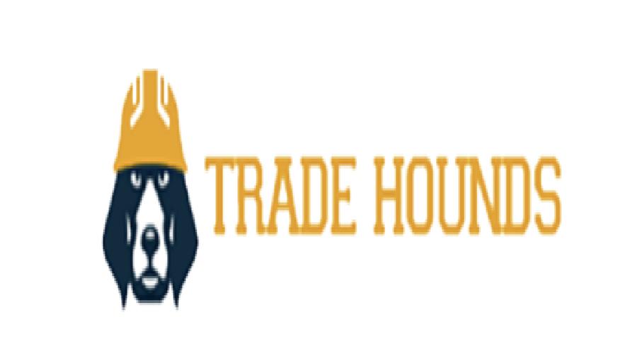 「TradeHounds」获320万美金种子轮融资,为建筑业从业者构造交流平台