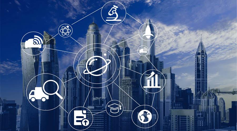 什么是互联网商业模式?