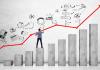 怎么联系天使投资人,如何获得天使轮融资?