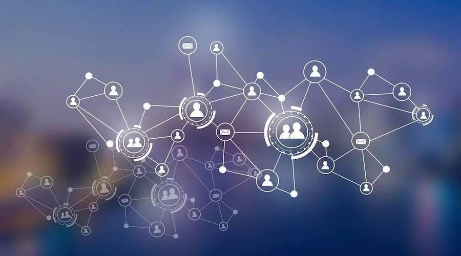 供应链融资有哪几种类型?
