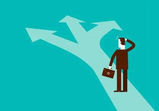 创业公司在融资前真的知道股权融资与债权融资的区别有哪些?
