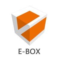 E一BOX