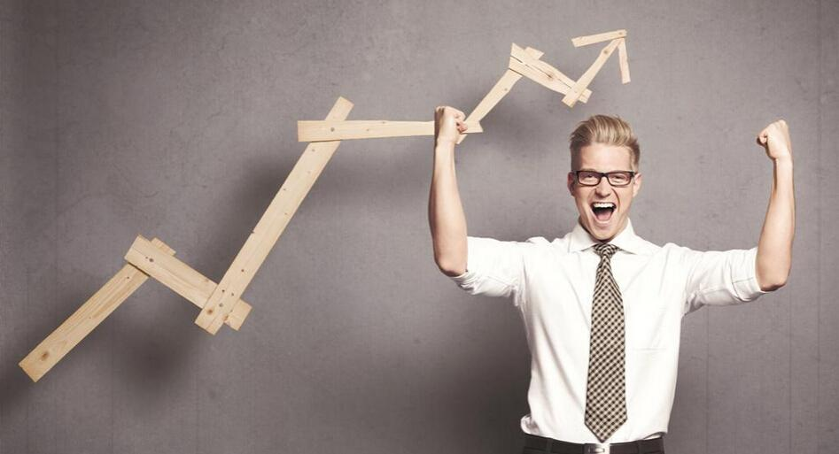 成功的创业公司基本都有的9个特征!