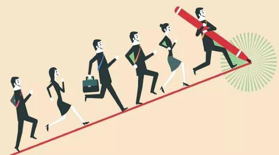 为什么创业者需要寻找FA(财务顾问)?