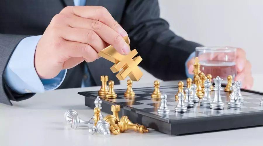 创业投资基金的投后管理需要注意什么?