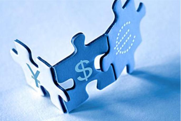 什么是众筹融资模式?