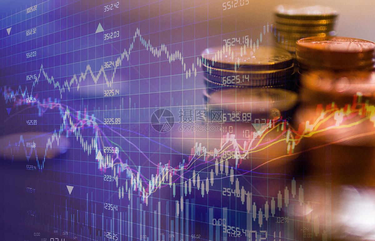 你为什么还没有在股市里赚到钱?