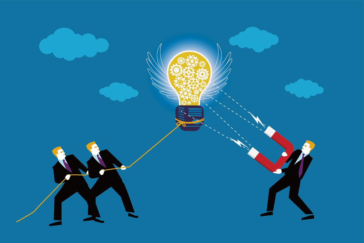 创业者_一个成功创业者应具备怎样的能力,创业者因具备哪些素质和 ...