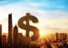 在当代,初创企业如何快速融资?