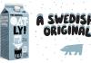 燕麦奶品牌「Oatly」筹集资金两亿美金冲上市,黑石出手,星巴克前CEO舒尔茨参投