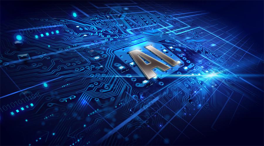 创投前线|e成科技完成8000万美元C轮融资,美国光速创投(LSVP)和阳光保险领投