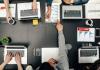 每两个月就有一个创业者挤进10亿美元互联网创业者俱乐部行列?