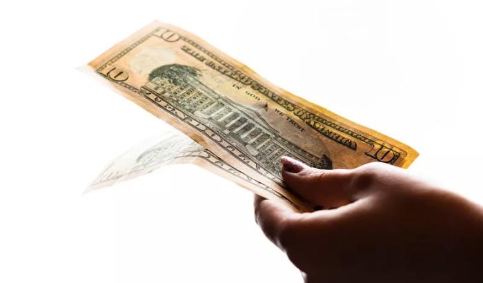 公司亏损了能否要求返还投资出资?