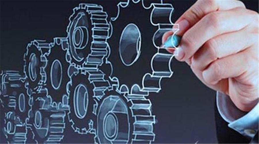 创投前线 | 专注工业互联网解决方案,「吉兰丁」获千万级别Pre-A轮融资