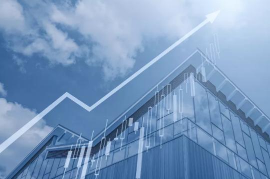 一站式企业服务O2O平台公司宝完成1亿人民币B轮融资