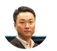 曹清小.JPG