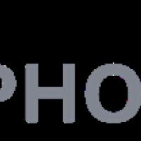 INPHOTO互动拍照一体机