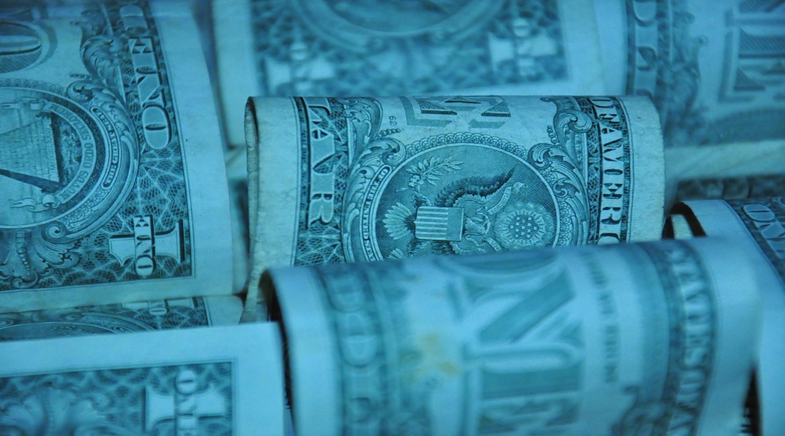 中小企业在融资过程中需要注意什么?
