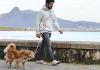 巴西宠物商店「Zee.Dog」获1880万美金融资,想要做宠物领域的潮牌