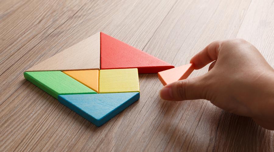 创业路演是什么?创业路演有哪些技巧?