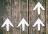 一周融资报告|首批科创板IPO名单出炉