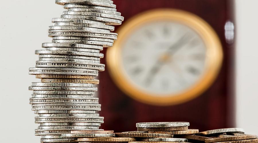 集素资本赵萍:关键时期更要挖掘现金流管理价值