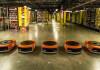 创投前线 | 研发手眼协调技术,「XYZ Robotics」完成800万美元A轮融资