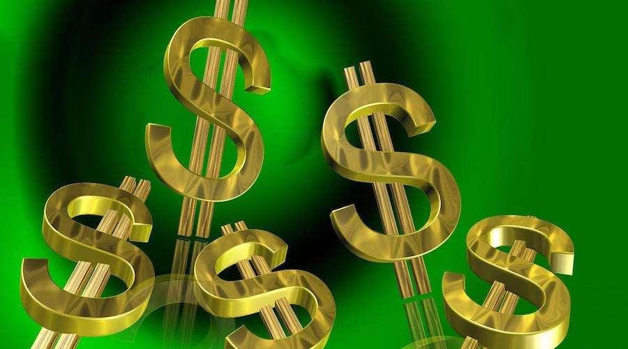 草根创业融资应该注意什么?(上)