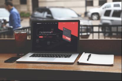xiaopiu获千万级Pre-A轮融资,上线重磅功能「PRD文档」覆盖全新工作场景