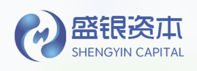 盛银logo.png